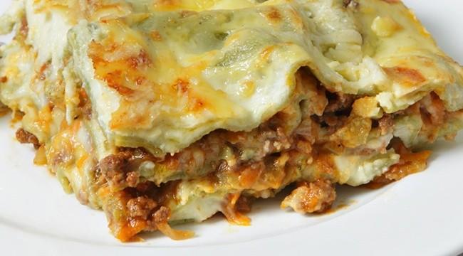 Pranzo della domenica: 20 piatti perfetti - Foto 2