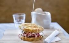 Milano Golosa: 5 paninoteche si sfidano