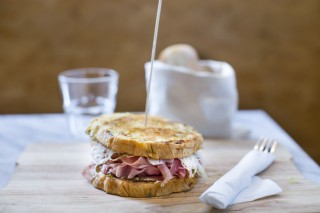 Milano Golosa: 5 paninoteche si sfidano all'ultimo sfilatino