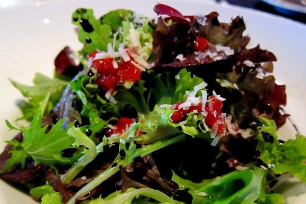 Mesclun_Salad