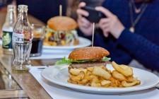 I 10 migliori hamburger di Roma