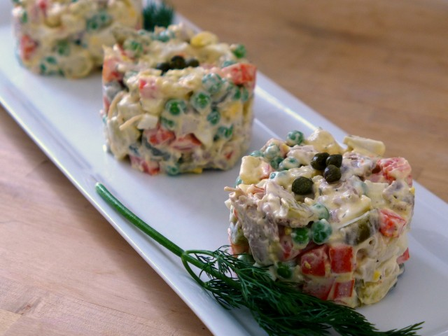 Russia-Olivier-Salad-trio-side