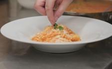 Luisanna Messeri: 20 (delle 111) ricette che devi saper cucinare
