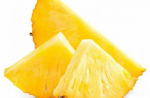 Cibi brucia grassi: i 10 alimenti che non possono mancare nella dieta dimagrante