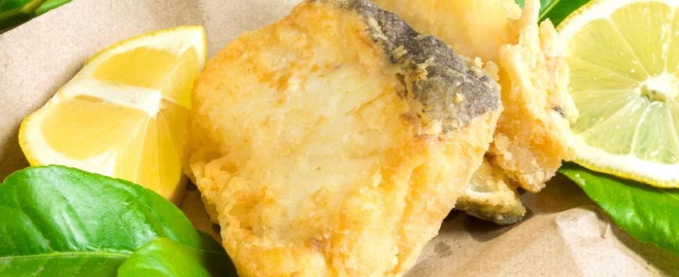 I migliori 10 piatti con Baccalà e Stoccafisso