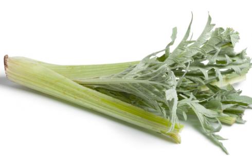 Il cardo: come cucinarlo in 5 ricette facili