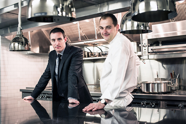 daniel humm will guidara
