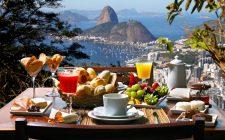 """Expo 2015: il Brasile si occupa di """"Sfamare il mondo con soluzioni"""""""