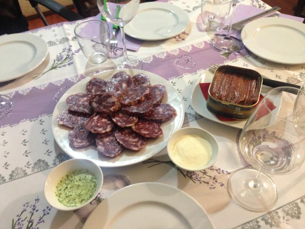Capodanno in casa Agrodolce - Foto 10