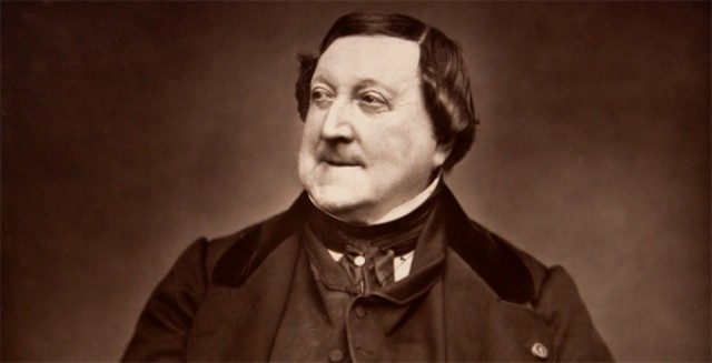 gioacchino-rossini