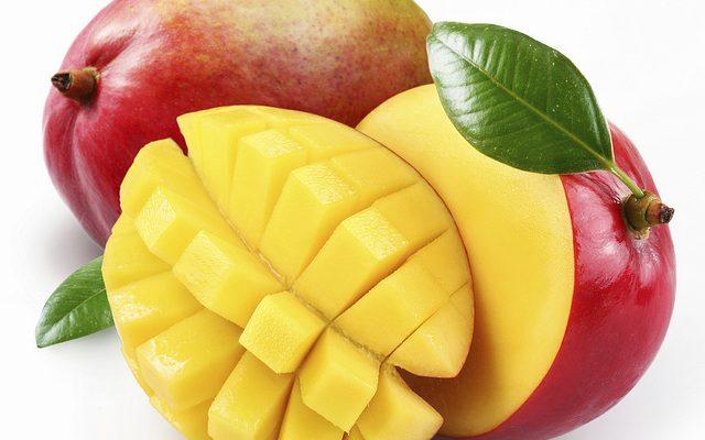 Come preparare la torta al mango e cocco con la ricetta veloce