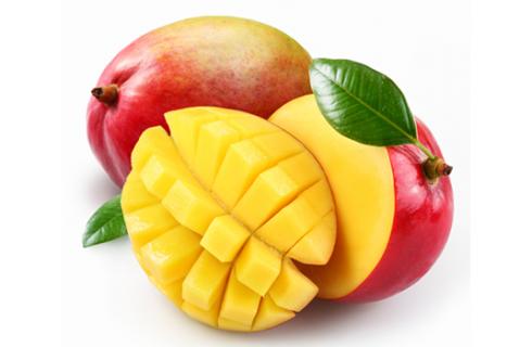 Mango, il frutto profumato e le ricette per valorizzarlo a tavola