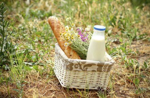 Come fare il pane all'anice con la ricetta semplice