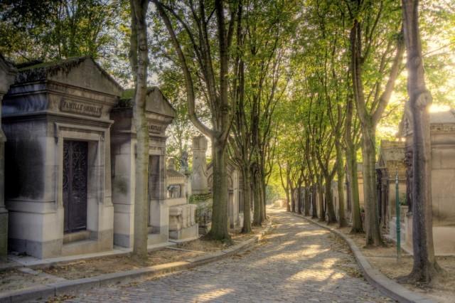 pere-lachaise-velib-blog-paris-flickr-extranoise