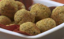 Gli avanzi di verdure bollite da usare in 5 ricette facili