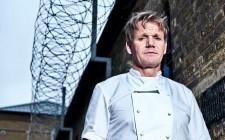 Guai per Gordon Ramsay: 1 milione di euro per colpa del suocero