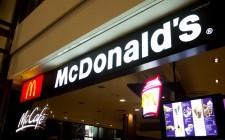 Ingredienti nocivi nelle patatine fritte: la video risposta di McDonald's