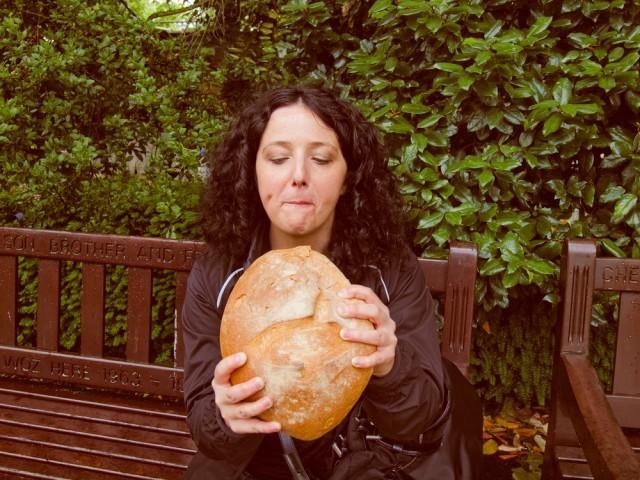 Mangia Pane
