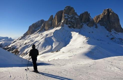 Trentino Alto Adige: un perfetto weekend sulla neve
