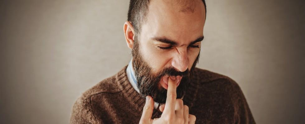18 cose che fanno arrabbiare un piemontese a tavola