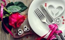 San Valentino e Stoccafisso? Sì, esatto