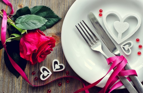 Stoccafisso per San Valentino: è lui l'ingrediente dell'amore