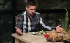 Cosa fa arrabbiare un italiano all'estero