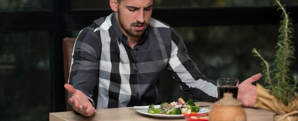 12 cose che fanno arrabbiare un italiano all'estero