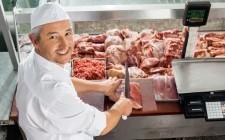 Piccola guida ai tagli di carne bovina