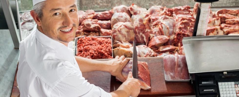 Piccola guida ai principali tagli di carne bovina