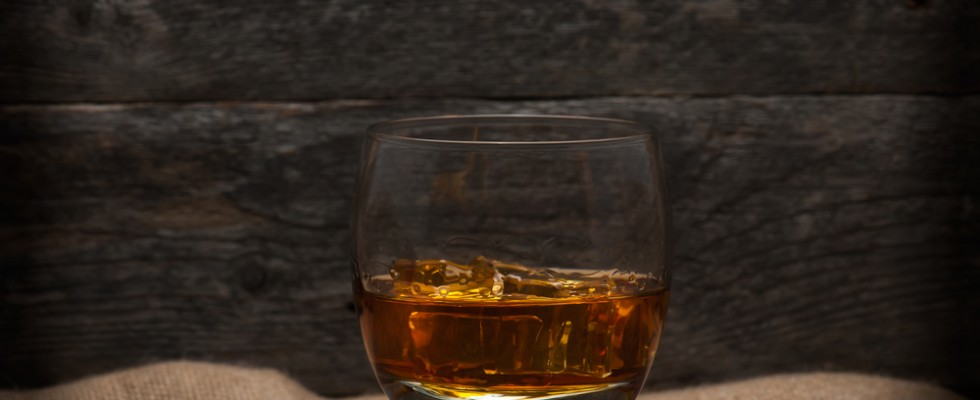 Differenze fondamentali: whisky o whiskey?