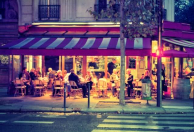 ristorante città