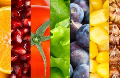 Arancia blu nella top 25 dei ristoranti veg più buoni del mondo