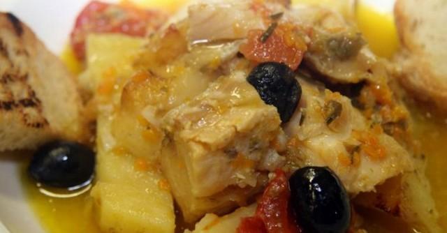 stoccafisso-all-anconetana_angolino_ristorante