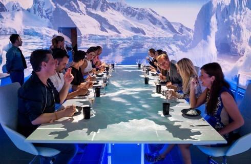 Qual è il ristorante più caro del mondo?