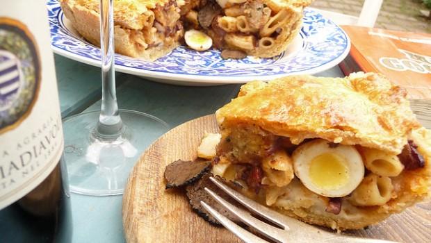 Ricicla gli avanzi di manzo bollito in 5 ricette