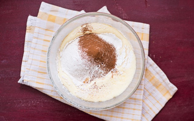 torta di mele soffice (2)