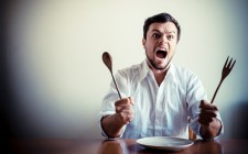 Cosa fa arrabbiare un toscano a tavola