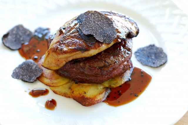 tournedos-rossini1
