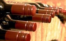 VinNatur: il vino naturale a Genova