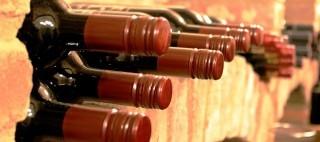 VinNatur: a Genova il salone del vino naturale