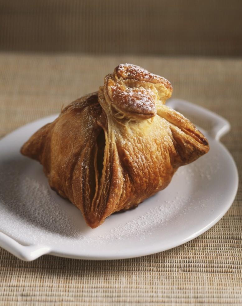 Le 20 torte di mele da provare assolutamente - Foto 7