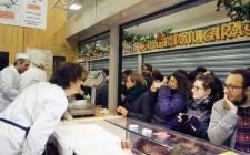 Macelleria popolare: l'etica della carne