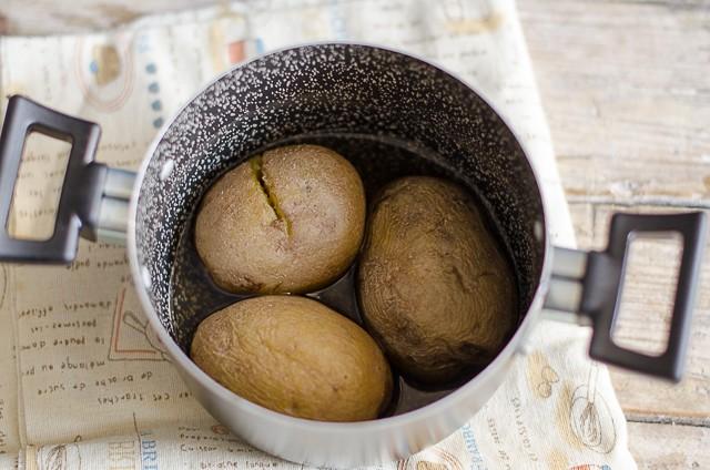 fagottini di pasta sfoglia (1)