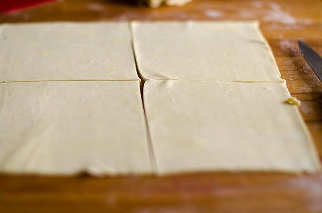 fagottini di pasta sfoglia (3)