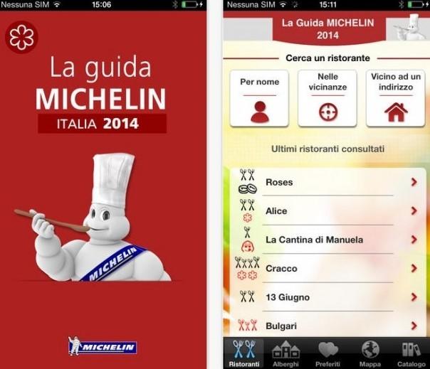 Guida-Michelin_iPhone-614x524