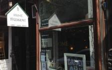 HomeRestaurant VS Ristoratori: è guerra