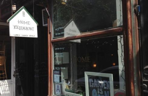 Home Restaurant VS Ristoratori: una battaglia annunciata