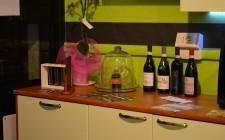 I Food – 360 Culinary Experience, Torino