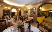 I Maroncio, Frascati